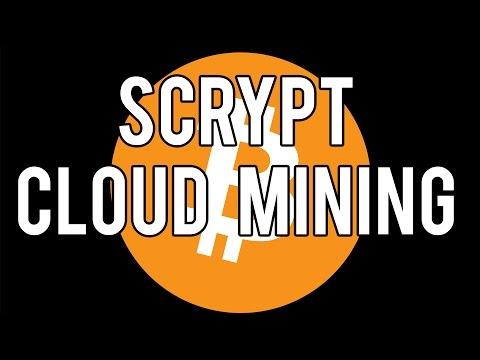 Baixar Bitcoin Pool fr - Download Bitcoin Pool fr | DL Músicas