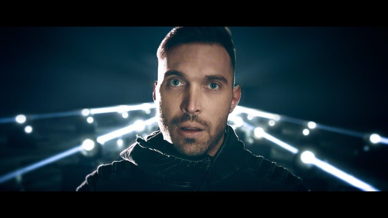Download Metodi Hristov - My Washing Machine Gettin' Mad (Official Music Video)