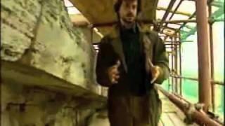 Repeat youtube video Paestum - Passaggio a Nord Ovest