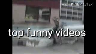 top funny video from super grue for you..