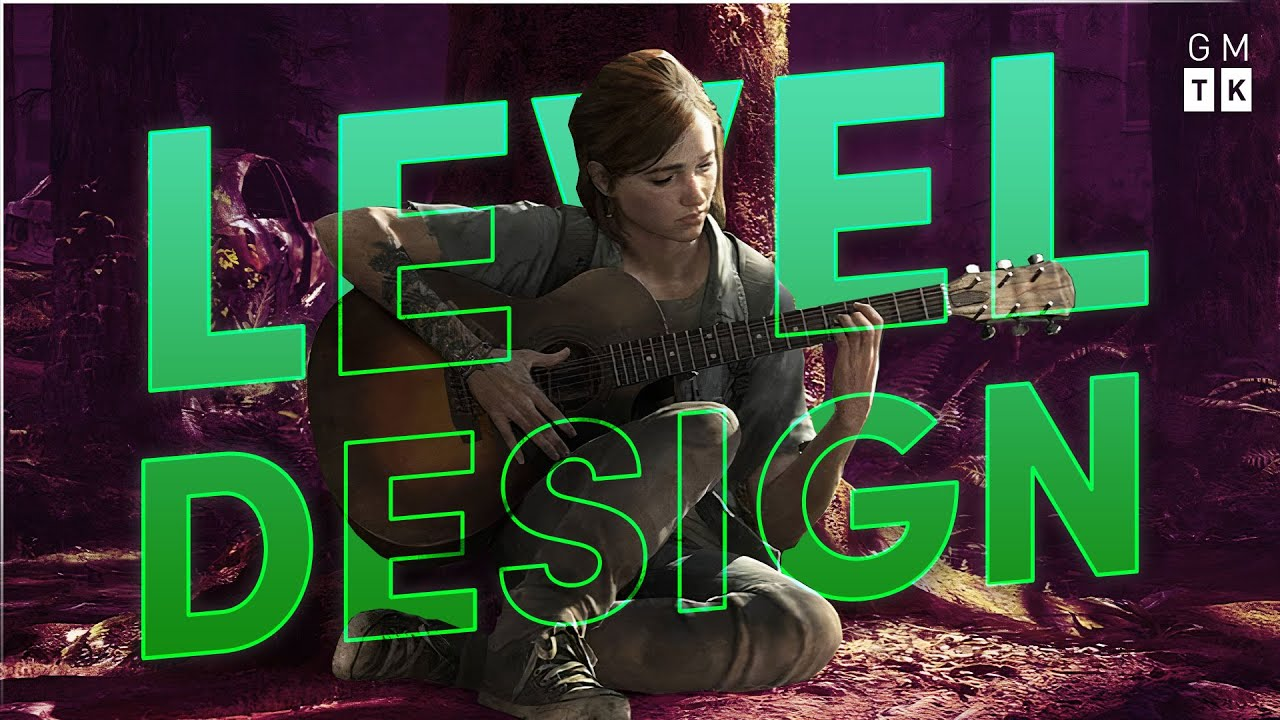 Making The Last of Us Part II's Best Level