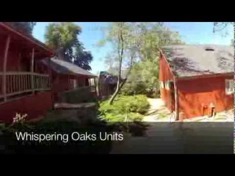 camps winacka and whispering oaks   youtube
