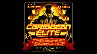 Kalash - Tou Piti (Caribbean Elite)