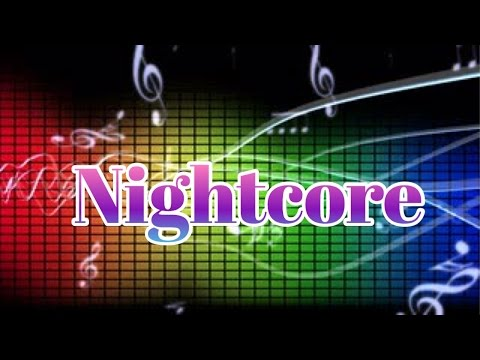 How to make Nightcore music on IOS/Andriod (easy).