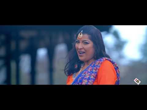 LOVELY MUNDA FULL VIDEO   PREETI SHARMA  ...