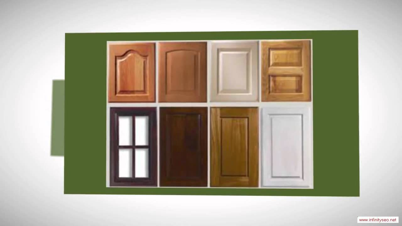 Marshall Arkansas Custom Ready To Assemble Cabinet Door Manufacturer