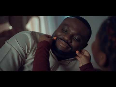 Lizha James - Ni Txati Mina (Official Video)
