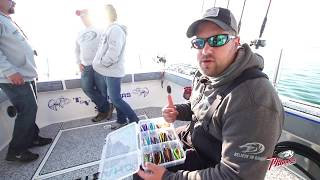 Phantom Lures new Abyss 7