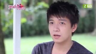 Video | Chinh Phục Lọ Lem Tập 11 Ưng Hoàng Phúc, Ngô Kiến Huy | Chinh Phuc Lo Lem Tap 11 Ung Hoang Phuc, Ngo Kien Huy