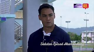 Download TQ Captain EPISODE 5