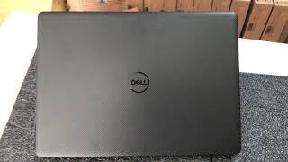 Dell Vostro 3480 | Dell Vostro 3580 i3 i5 i7 quá tuyệt vời