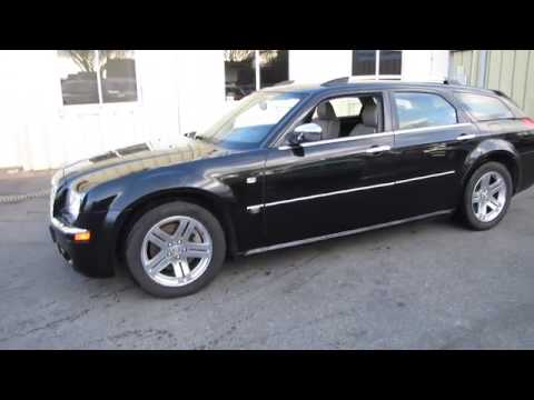 chrysler 300c touring crd 2006 youtube. Black Bedroom Furniture Sets. Home Design Ideas