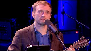 Gambar cover Vox Humana (Deerhunter) | Live from Here with Chris Thile