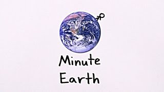 NEW SHOW: MinuteEarth!