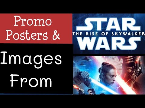 posters,-images,-spoilers-for-star-wars-the-rise-of-skywalker,-episode-9-!!