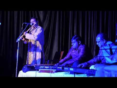 Gujarat Day Special 2017 Sangati Group Nisha Parghi