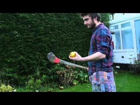 Alpheidae Bloodstock Promo Pears