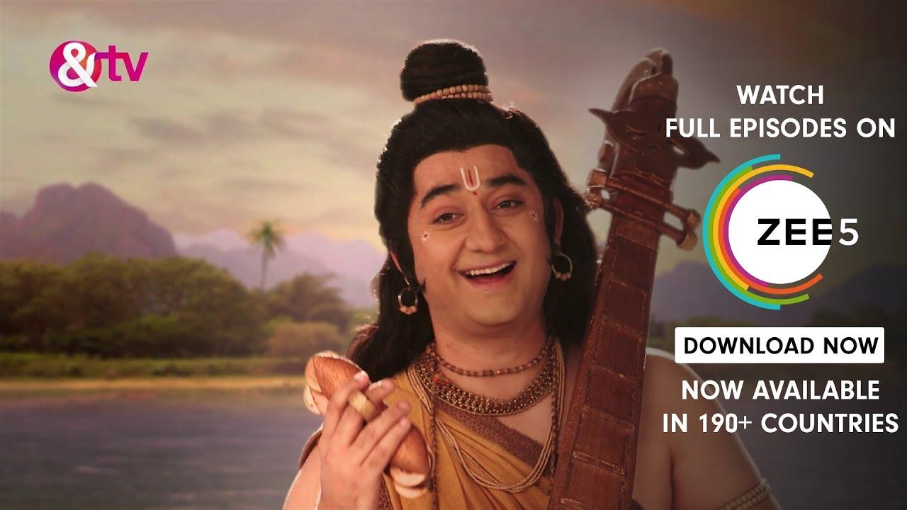 Download Vikram Betaal | Hindi Serial | Episode - 56 | Best Scene | And TV