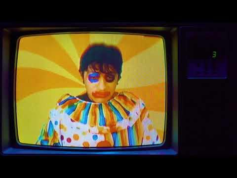 Junior Mesa - Listen Close (Official Music Video)