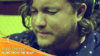 [NLA - Nissi Live Acoustic 6] -Sam DeFORD