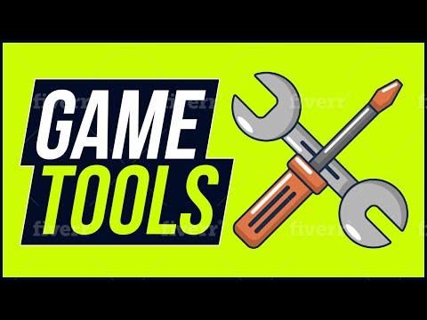 Game Dev Jobs - MMO Tools Programmer - Vanguard