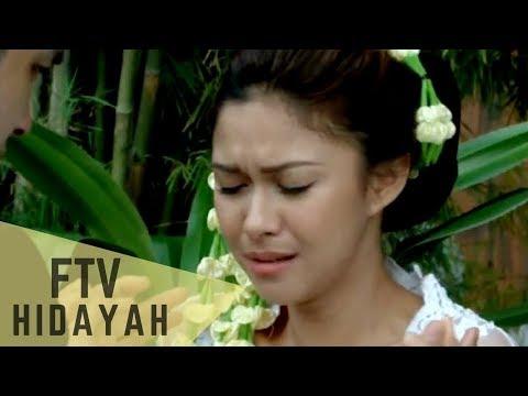 FTV Hidayah - Airmata Khalifah