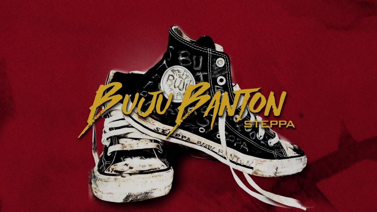 "Image result for Buju Banton 'Steppa' Video"""