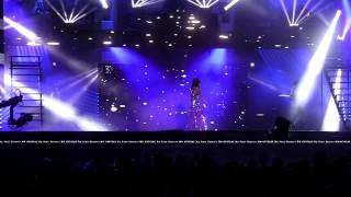 Orquesta Panorama-7ª Gala (completa) contra el Cáncer-Vilagarcía-Space Tour 2014-By Juan Cantero ®
