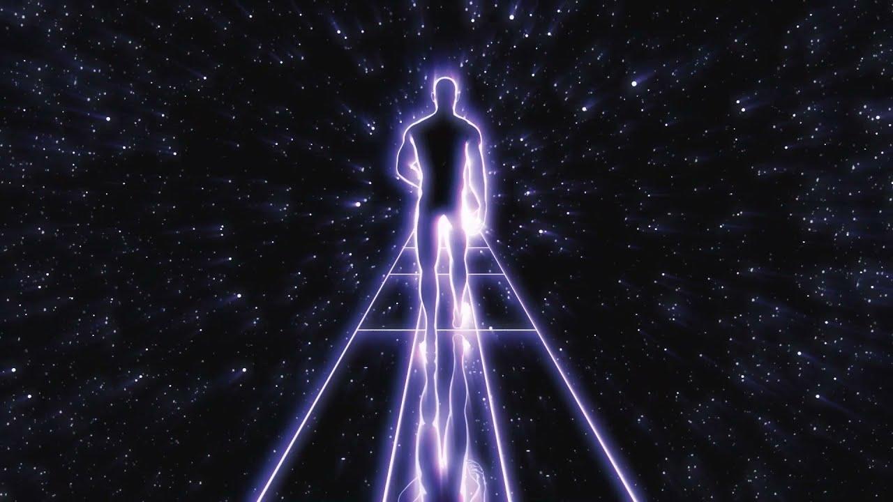 ARTBAT - Woo York - Victor Ruiz - Coeus - Massano ◆ Emotions (Electro Junkiee Mix)