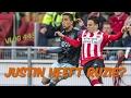 BRAND IN HET STADION    PSV AJAX     NINOWILKES VLOG  443