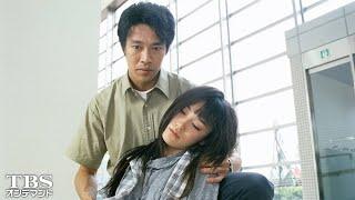 慢性の白血病のため、入院生活を余儀なくされていた麻美(山口紗弥加)が、...