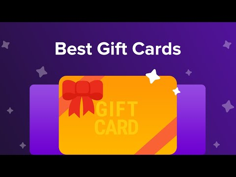 Jim E. Chonga - Giving a Gift Card This Holiday Season? WalletHub Ranked The 10 Best