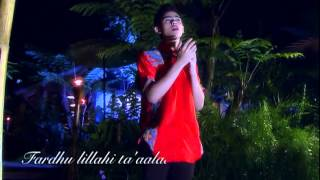 Doa Niat Puasa Aliando (2015) 2017 Video