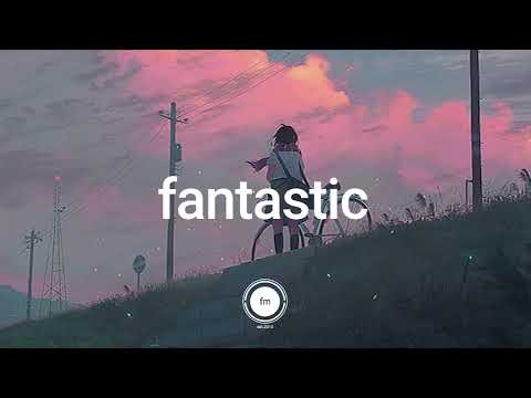 Stay With Me   Lofi HipHop