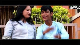Love Story Released Full Hindi Dubbed Movie Ram Phothineni Anupama New Hindi Dubbed Movie 2021