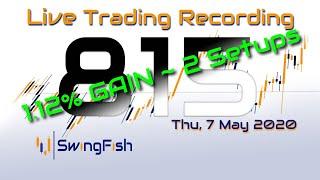 [Thu, 7 May +1.116%]