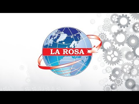 Corporate Video (Larosa Machinery Trading Company | Sharjah | Dubai)