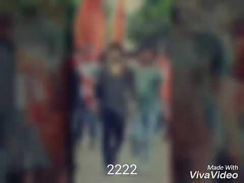 Chotu choubey 2222