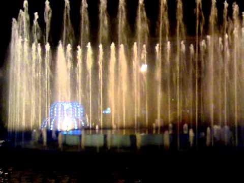 Yên Bái tết 2011