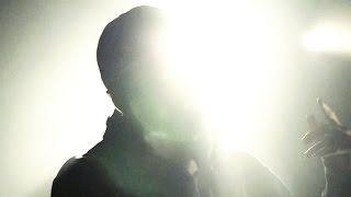 created by SLEEPERS FILM SLEEPERS FILM: http://sleepersfilm.com/