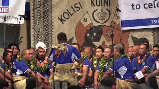 KALAPU KOLOKAKALA(UTAH)-'ALU NOA