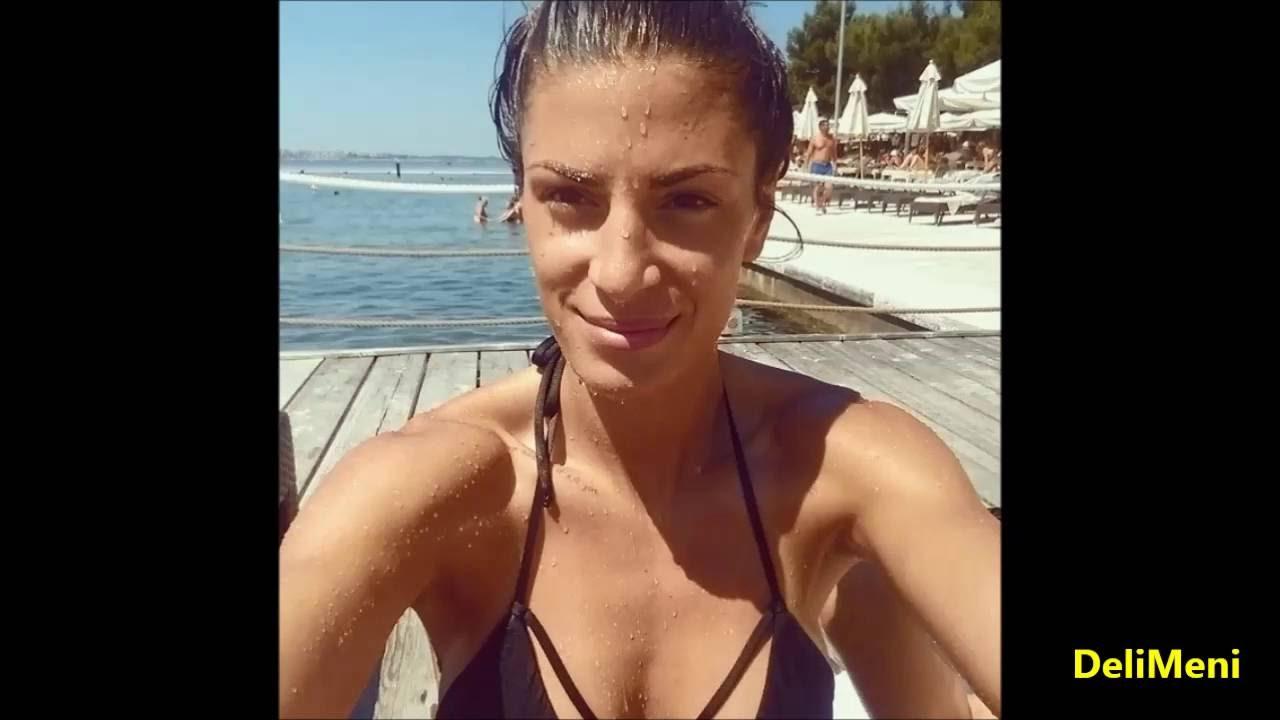 Typ Serbian sex blog doubt