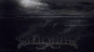 Powerful Viking/ Norse song in English. GLANSHEIM - The Gods and the Runes.