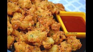 Aloo Pakoda I Aloo Pakora   Quick Potato Snack Recipe   Tea time snack recipe   Aloo Snack