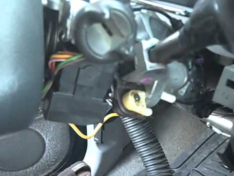 Watch on gmc jimmy wiring diagram