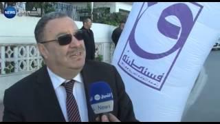 أسماء فنية عربية في اختتام تظاهرة قسنطينة عاصمة الثقافة العربية