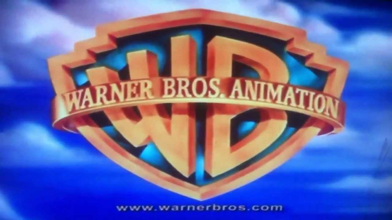 Warner Bros. Animation/Teletoon/Coliseum Entertainment (2006/2007)
