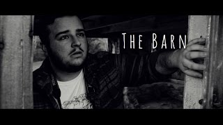 The Barn (short film)
