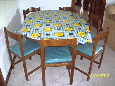 vendita mobili usati traslochi roma tel 327 6796799 youtube