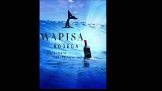 Wapisa Underwater Aging